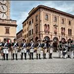 Domenica 3 Maggio - Foto di Cherubini