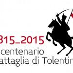 Logo Bicentenario